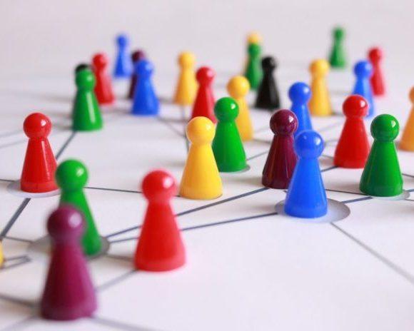 Liderazgo: Se necesitan líderes asertivos y emocionales